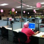 CallCenter